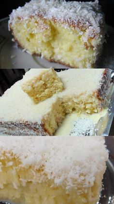 Cooking Time, Cooking Recipes, Dino Cake, Chocolates, Good Food, Yummy Food, Banoffee, Cakes And More, Coco
