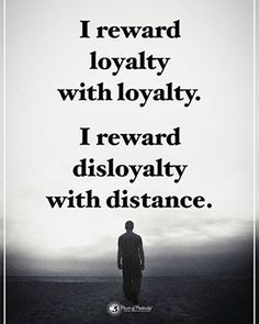 Friendship quotes - It's always better to distance yourself from those who show clear signs betrayal They become mentally and physically poisonous to your health Loyalty Quotes Relationship Loyalty Quotes Frien New Quotes, Quotes For Him, Family Quotes, Wisdom Quotes, True Quotes, Words Quotes, Funny Quotes, Inspirational Quotes, Family Betrayal Quotes