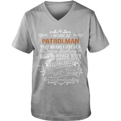 PATROLMAN live fantasy #gift #ideas #Popular #Everything #Videos #Shop #Animals #pets #Architecture #Art #Cars #motorcycles #Celebrities #DIY #crafts #Design #Education #Entertainment #Food #drink #Gardening #Geek #Hair #beauty #Health #fitness #History #Holidays #events #Home decor #Humor #Illustrations #posters #Kids #parenting #Men #Outdoors #Photography #Products #Quotes #Science #nature #Sports #Tattoos #Technology #Travel #Weddings #Women