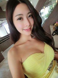 Jocelyn 天堂鳥 - Sexy Lady To U 天堂鳥Jocelyn - 亞琳 | Giga Circle 姓名: 亞琳 (天堂鳥Jocelyn) 身高體重: 170/48 三圍: 34B/24/32