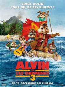 alvin and the chipmunks porn comics