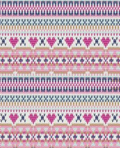 All about surface pattern ,textiles and graphics: winter florals for Tu