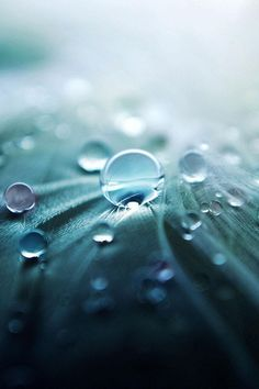 Free stock photo of light, water, abstract, blur