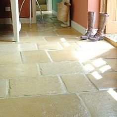 flagstone tiles | essex tile doctor | your local tile, stone and