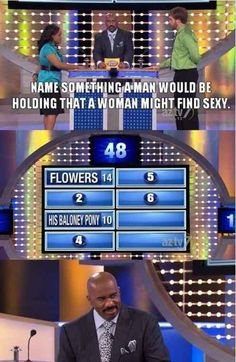 "When ""baloney pony"" was an acceptable name for ""penis."" 
