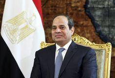 Egipto aprueba una ley antiterrorista criticada por ONGs y periodistas
