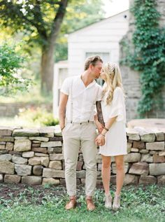 Engagement Outfits, Engagement Couple, Engagement Pictures, Engagement Shoots, Engagement Photography, Couple Photography, Children Photography, Photography Outfits, Engagement Ideas