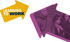 Learning to Work prog from CIPD - CV guide for YP & information about youth employment Cv Guide, Youth Employment, Research Report, Infographic, Career, Social Media, Culture, Landscape, Learning