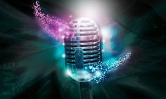 radio online  hands up!http://soundcreativerqs.blogspot.com/