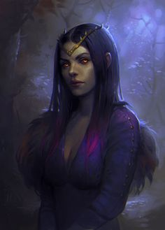 Check out this awesome piece by Sleeping Bird on #DrawCrowd