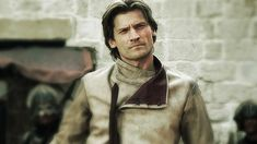 Game of Thrones Viewer's Guide - Season 5, Episode 1