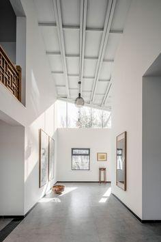23 Best Ceilings Images Ceilings Wooden Ceiling Design Ceiling