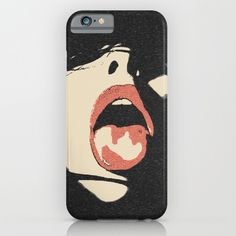 $5 Off Apparel, Totes, Pouches, Tapestries, Mugs, Phone Cases + Free Shipping on Every Order Protect your iPhone with a one-piece, impact resistant, flexible plastic hard case featuring an extremely slim profile. Simply snap the case onto your iPhone for solid protection and direct access to all device features.