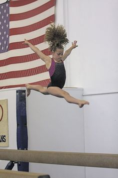 Embedded video cottortion in 2019 sofie dossi gymnastics gymnastics moves - Sofie dossi gymnastics ...