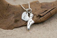 #Ballet #Dancer Gift.  A personal favorite: https://www.etsy.com/listing/257220985/dance-necklace-dance-teacher-jewelry