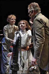The Miracle Worker Will Go Dark; Final Broadway Performance Is April 4 Prayer For Our Children, Contemporary Plays, The Miracle Worker, William Gibson, Deaf Culture, Helen Keller, Ouat, Costume Ideas, Finals