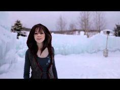 Lindsey Sterling is off the hook! Dubstep Violin - Lindsey Stirling - Crystallize