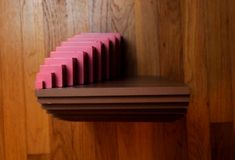 Our Montessori Story: Free Pink Tower/Brown Stair Extensions, Part 2 Montessori Classroom, Montessori Toddler, Montessori Activities, Classroom Ideas, Montessori Materials, Eyfs, Extensions, Tower, Stairs