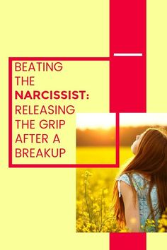 #narcissisticabuse #narcissists Causes Of Narcissism, Signs Of Narcissism, Types Of Narcissists, Narcissist Quotes, Relationship With A Narcissist, Toxic Relationships, Psychological Manipulation, May We All, Mindfulness Techniques