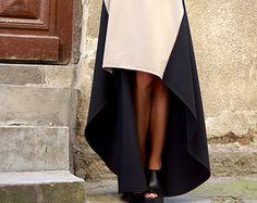 Vestidos de mujer – Etsy ES