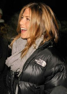 Jennifer Aniston @ The Friends with Money - Sundance Film Festival 2006