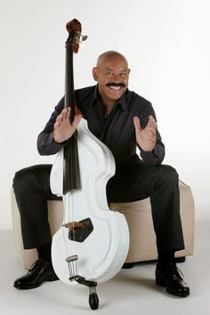 OSCAR D,LEON SALSA MUSICA VENEZUELA