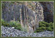 Lava Canyon - Google Search