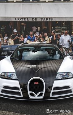 160 Best Bugatti Images In 2019 Bugatti Veyron Supercars Bugatti