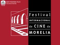 BEST WESTERN PLUS GRAN HOTEL MORELIA Considerada una ciudad llena de riqueza cultural, Morelia ha sido testigo de magníficos eventos tales como el Festival Internacional de Cine, en el cual se reúne a lo más destacado de la comunidad fílmica. El objeto de este festival, es el promover nuevos talentos del cine mexicano e incrementar la oferta cinematográfica, así como contribuir al fomento de las actividades culturales y turísticas en el estado de Michoacán. #elmejorhotelenmorelia