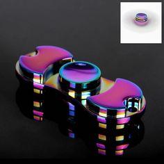 Fidget Spinner #cs1