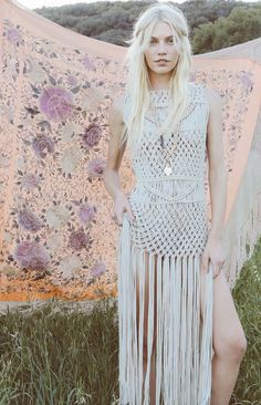 Styling Story: Kaleidoscope Skies | Free People Blog #freepeople