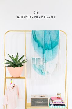 kendall-jackson-diy-watercolor-blanket-14