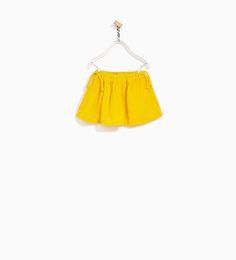 -ARTISAN CAPSULE-BABY GIRL | 3 months - 4 years-KIDS | ZARA United States