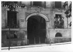 Fotos_Antiguas_Murcia_37.jpg 720×513 píxeles