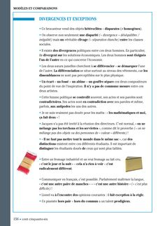 Vocabulaire Progressif du Français : Claire Miquel : Free Download, Borrow, and Streaming : Internet Archive French Language Basics, French Phrases, Free Download, School Stuff, Internet, Reading, Image, Socialism, Learn French