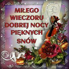 Christmas Wreaths, Holiday Decor, America, Polish, Quotes, Usa
