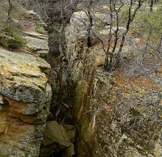 The Texas Prairies & Lakes Region offers visitors a wide range of outdoor adventures, such as rock climbing, fishing, horseback riding, swimming, boating and more.