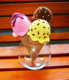 ice cream diana ivanova