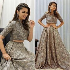 Hairstyles Hairstyles In 2019 Saree Hairstyles Indian # indian Hairstyles Hairst. - Hairstyles Hairstyles In 2019 Saree Hairstyles Indian # indian Hairstyles Hairstyles Hairstyles In - Indian Gowns Dresses, Indian Fashion Dresses, Dress Indian Style, Indian Designer Outfits, Hair Style For Saree, Pakistani Dresses, Stylish Dress Designs, Stylish Dresses, Lehenga Designs