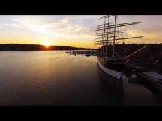 Åland - YouTube