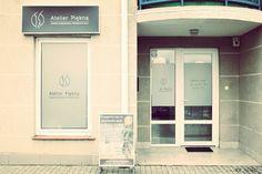 Atelier Piękna. Gabinet Modelowania i Pielęgnacji Ciała