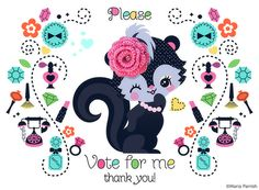 https://flic.kr/p/oQztb2 | Please Vote for me! | Hi Friends, I need your help! PLEASE VOTE FOR MY DESIGN IN THIS CONTEST! It only takes a few seconds! lillarogers.com/wp-content/plugins/lilla-rogers-gts/viewi... So Please! Start voting and dont stop! I need all the support I can get! THANK YOU !!!