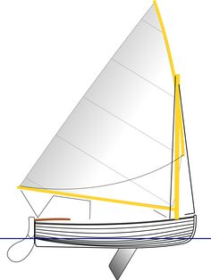 12 foot dinghy international -  http://upload.wikimedia.org/wikipedia/commons/thumb/0/01/12_foot_dinghy.svg/2000px-12_foot_dinghy.svg.png