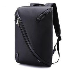 Cheap backpack for men, Buy Quality backpack for directly from China laptop backpack for men Suppliers: KAKA Design Multifunction Trendy Backpacks, Men's Backpacks, Wheel Warehouse, Commuter Bag, Minimalist Bag, Minimalist Lifestyle, Day Bag, Notebook Laptop, Laptop Backpack