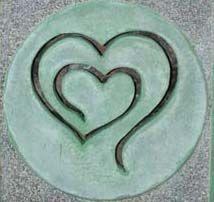 Fun idea to do as a labyrinth. ☺                                                                                                                                                     More