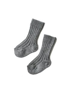 d607ca3d17207 Add a little bit of luxury to your baby's wardrobe with these soft and  luxurious cashmere baby socks. Made in France. 86% cashmere, 12% polyamide,  2% lycra.