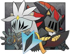 Image result for Sonic Shadow And Silver The Hedgehog Band