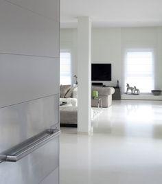 Sea Shell Home Luxury Interior Design  EALUXE