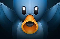 Tweetbot (http://tapbots.com/software/tweetbot/)