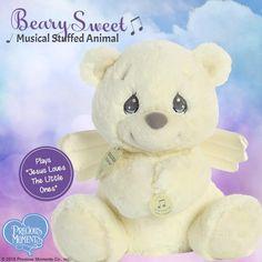 Stuffed Animals & Plush Collection Here 35cm Luminous Plush Pillow Bears-paw Cute Toy Plush Birthday Gift Kids Toy Light-up Stuffed Plush Toys For Children